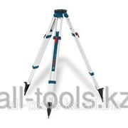 Строительные штативы BT 170 HD Professional Код: 0601091300 фото