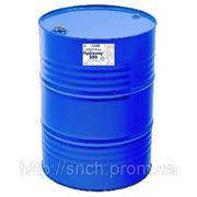 Незамерзающая жидкость Hydroway™ 330 (-30), канистра 200л фото