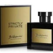 Baldesarini Private Strictly 90ml фото