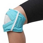 Аппликатор магнитоэластичный для коленного сустава, Биомаг фото