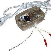 Терморегулятор для инкубатора Золушка 220/12 фото