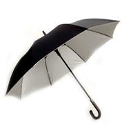 Зонт - трость фото