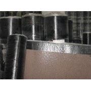 Еврорубероид Стеклоизол К 2.5 х 15м серый фото