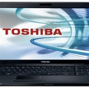 Ноутбук Toshiba C660 1PP фото