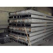 Купить опоры линий электропередач ЛЭП СВ, купить стойки опор ЛЭП фото