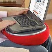 Сумка-столик для ноутбука E-Pad Laptop Desk фото