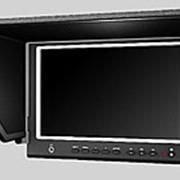 """Накамерный монитор Lilliput 7"""" 664-O-P IPS (664/O/P) 650 фото"""