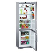 Холодильник Liebherr CBesf 4006 фото