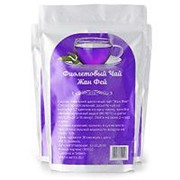 Жан Фэй фиолетовый чай для похудения фото