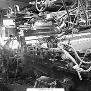 Ремонт металлообрабатывающих станков фото