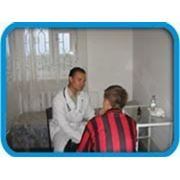 Клиника по лечению алкоголизма в Одессе фото