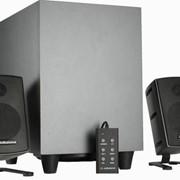 Ремонт колонок, акустических систем фото