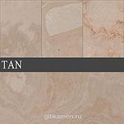 TAN 122х61см фото