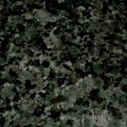 Гранитная плитка Грин - юкрейн 50х40 фото