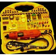 Прямошлифовальная машина Watt WSG-135 фото