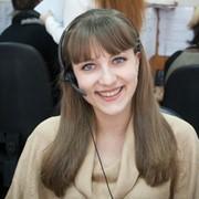 CATI опросы, VTS Group Call center фото