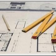 Разработка проектной документации систем отопления, кондиционирования, вентиляции, дымоудаления, водоснабжения и канализации фото