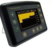 УДТ-40 ультразвуковой толщиномер с А-сканом фото