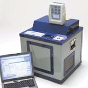 GRIFFIN 450 – мобильный газовый хроматограф/масс-спектрометр фото