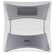 Весы электронные Tanita HD-372 фото