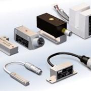 Магниточувствительные датчики ТЕКО от официального представителя фото