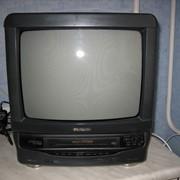 Цифровое телевидение [IPTV] фото