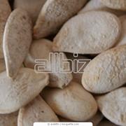 Обжарка семечек и других сыпучих фото