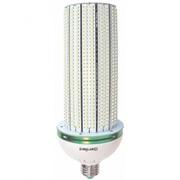 Светодиодная лампа СДЛ-КС 60W Е27/Е40 4700K фото