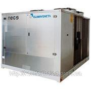 Чиллер CLIMAVENETA NECS-N 0152 ÷ 1204 фото