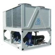 Охладитель жидкости COOL QC SPIRO 210 фото
