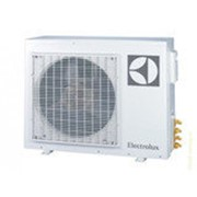 Напольно-потолочный кондиционер Electrolux EACU/I-60H/DC/N3 (380)/EACO/I-60H/DC/N3 фото