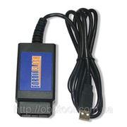 GALLETO 1250 EOBD2 прибор для чип тюнинга фото