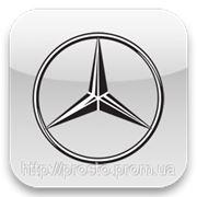 Чип Тюнинг Мерседес | Mercedes фото