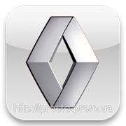 Чип Тюнинг Рено | Renault фото