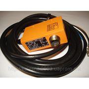OK5001 OKF-FPKG Оптоволоконные датчики IFM Electronic #29 фото