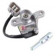 Датчик скорости для Honda Accord 90-97 модели: CB CD CB3 CB7 CD4 CD5 аналог 78410-SV4-003 / 78410-SR3-003 фото