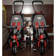 Детские велосипеды Puky Ceety CAT S6 фото