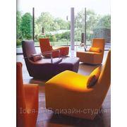 мебель, освещение, декор фото