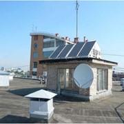 Ветросолнечные, солнечные комплекты для ЖЭУ фото