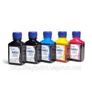 Комплект чернил InkTec H7064 фото
