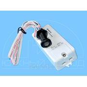 SR-8001A Инфракрасный IR on/off выключатель 220V фото
