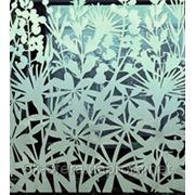 """ДЕКОРАТИВНЫЙ РИСУНОК НА МЕТАЛЛЕ"" Декорирование металлом стен и потолка фото"