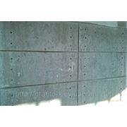 Искусственный бетон фото