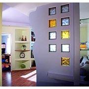 Декор из гипсокартона фото