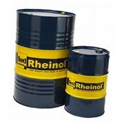 Масло для двигателей коммерческой техники SWD Rheinol Primol GDX 15w40 фото