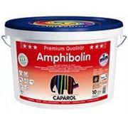 Сaparol Amphibolin - 2,5л. фото