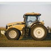 Трактор MT600С, 240-340 л.с. фото