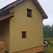Робота в Литві фото