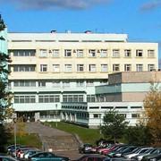 Научный инженерный центр средства программные фото