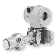 Датчик дифференциального давления DMD 331-A-S-VX фото